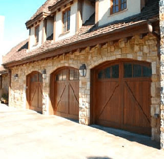 garage door repair fremont