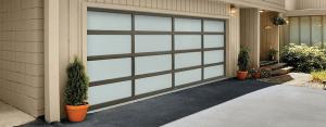 new garage door installation cheyenne