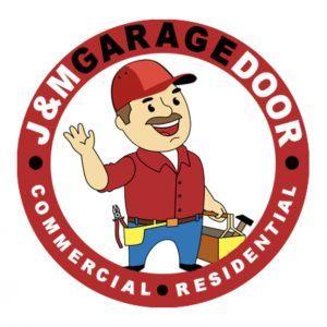 J & M Garage Door Repair