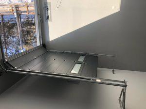 Garage Door Repair Cheyenne 1