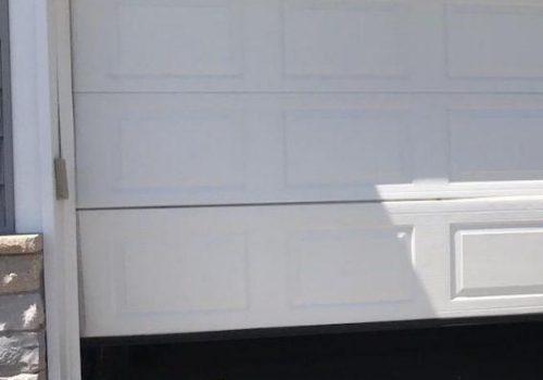 J&M Garage Doors Cheyenne 2