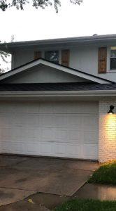 Residential Garage Door Repair 24 hour garage door repair emergency garage door repair Garage Door Garage Door Repair Garage door service