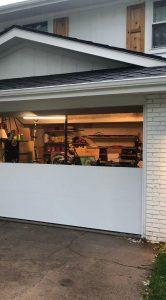 24 hour garage door repair emergency garage door repair Garage Door Garage Door Repair Garage door service Residential Garage Door Repair