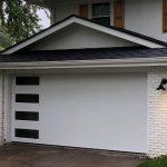 emergency garage door repair Garage Door Garage Door Repair Garage door service Residential Garage Door Repair 24 hour garage door repair