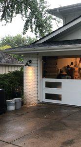 Garage Door Garage Door Repair Garage door service Residential Garage Door Repair 24 hour garage door repair emergency garage door repair