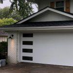 Garage Door Repair Garage door service Residential Garage Door Repair 24 hour garage door repair emergency garage door repair Garage Door