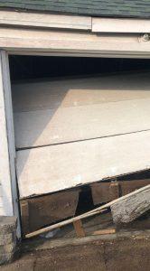 Garage Door Repair Garage door repair Cheyenne Residential Garage Door Repair 24 hour garage door repair