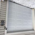 24 hour garage door repair emergency garage door repair Garage Door Repair Residential Garage Door Repair