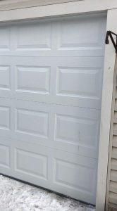 emergency garage door repair Garage Door Repair Residential Garage Door Repair 24 hour garage door repair