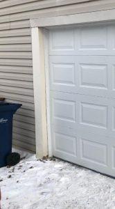 Garage Door Repair Residential Garage Door Repair 24 hour garage door repair emergency garage door repair