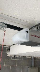 Residential Garage Door Repair 24 hour garage door repair emergency garage door repair Garage Door Repair