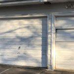 Garage Door Repair Garage door service Residential Garage Door Repair 24 hour garage door repair Custom garage door