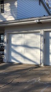 Custom garage door Garage Door Repair Garage door service Residential Garage Door Repair 24 hour garage door repair