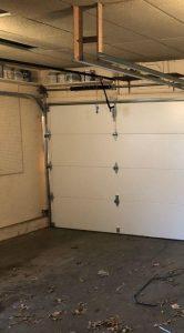 Garage door service Residential Garage Door Repair 24 hour garage door repair Custom garage door Garage Door Repair