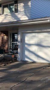 Residential Garage Door Repair 24 hour garage door repair Custom garage door Garage Door Repair Garage door service