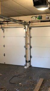 24 hour garage door repair Custom garage door Garage Door Repair Garage door service Residential Garage Door Repair