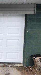 New garage door Residential Garage Door Repair 24 hour garage door repair Garage Door Repair Garage door service