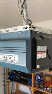 Garage Door Repair Garage door service New garage door Residential Garage Door Repair 24 hour garage door repair
