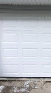 Garage door service New garage door Residential Garage Door Repair 24 hour garage door repair Garage Door Repair