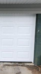 Residential Garage Door Repair 24 hour garage door repair Garage Door Repair Garage door service New garage door