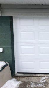 24 hour garage door repair Garage Door Repair Garage door service New garage door Residential Garage Door Repair