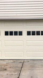 24 hour garage door repair emergency garage door repair Garage Door Repair Garage door service Residential Garage Door Repair