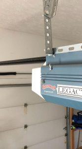 emergency garage door repair Garage Door Repair Garage door repair Cheyenne Residential Garage Door Repair