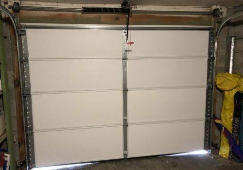 Garage Door Repair Garage door repair Cheyenne Residential Garage Door Repair emergency garage door repair