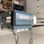 Garage door repair Cheyenne Residential Garage Door Repair emergency garage door repair Garage Door Repair