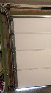 Residential Garage Door Repair emergency garage door repair Garage Door Repair Garage door repair Cheyenne