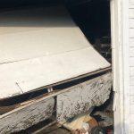 24 hour garage door repair Garage Door Repair Garage door repair Cheyenne Residential Garage Door Repair