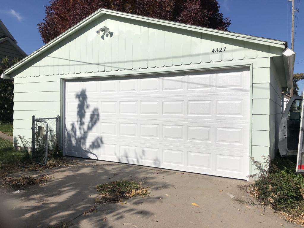 emergency garage door repair Garage Door Repair Garage door service Residential Garage Door Repair 24 hour garage door repair