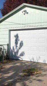 Garage door service Residential Garage Door Repair 24 hour garage door repair emergency garage door repair Garage Door Repair