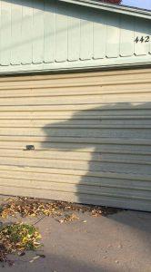 Residential Garage Door Repair 24 hour garage door repair emergency garage door repair Garage Door Repair Garage door service