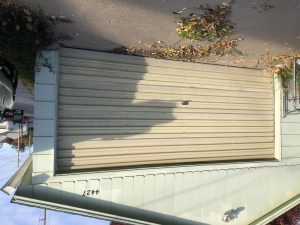 Garage Door Repair Garage door service Residential Garage Door Repair 24 hour garage door repair emergency garage door repair