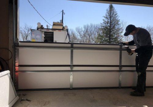 Garage door installation Garage Door Repair Residential Garage Door Repair 24 hour garage door repair