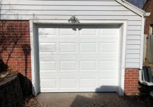 Custom garage door Garage door installation Garage Door Repair Garage door repair Cheyenne Garage door service Residential Garage Door Repair 24 hour garage door repair