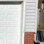 Residential Garage Door Repair 24 hour garage door repair Custom garage door Garage door installation Garage Door Repair Garage door repair Cheyenne Garage door service