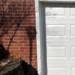 24 hour garage door repair Custom garage door Garage door installation Garage Door Repair Garage door repair Cheyenne Garage door service Residential Garage Door Repair