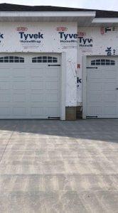 Garage door service Residential Garage Door Repair 24 hour garage door repair Garage door installation Garage Door Repair