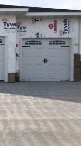 Garage Door Repair Garage door service Residential Garage Door Repair 24 hour garage door repair Garage door installation