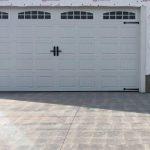 24 hour garage door repair Garage door installation Garage Door Repair Garage door service Residential Garage Door Repair