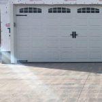 Garage door installation Garage Door Repair Garage door service Residential Garage Door Repair 24 hour garage door repair
