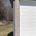 Garage door repair Cheyenne Residential Garage Door Repair 24 hour garage door repair Garage Door Repair