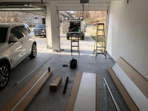 Residential Garage Door Repair 24 hour garage door repair Garage Door Repair Garage door repair Cheyenne